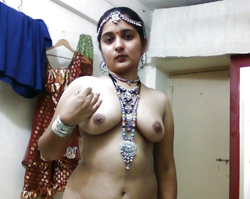 Daily Indian Sex