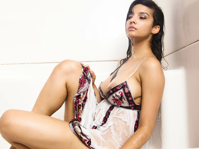 Ultra high resolution indian nude images consider