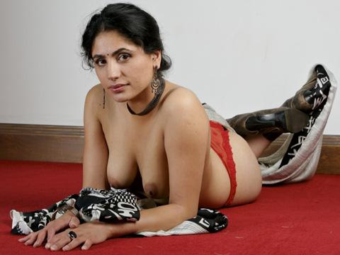 Phrase... super, Desipapa full nude show congratulate