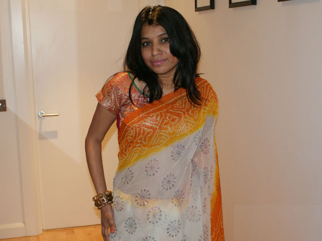 Properties kavya babe pornstar sexy sharma indian amateur have