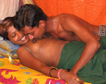 Exclusive indian sex videos from the woldst best indian